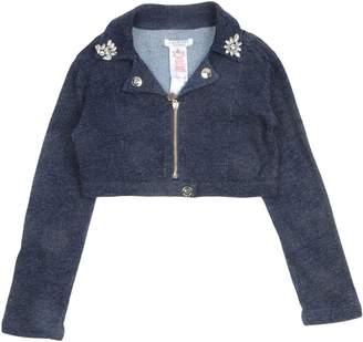 Twin-Set Sweatshirts - Item 12015372DI