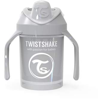 Twistshake Mini Cup