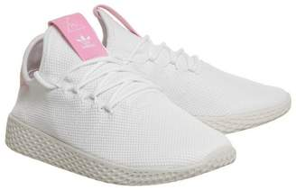adidas supplied by Office **adidas PW Tennis Trainers