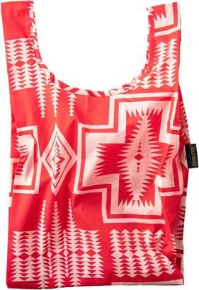 Pendleton Baby Baggu Bag - Women's