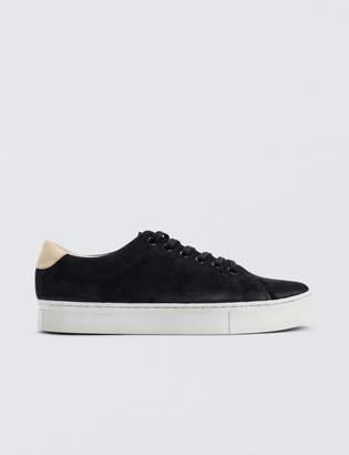Saturdays NYC Derek Sneaker