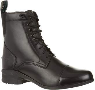 Ariat Paddock Heritage IV Boots