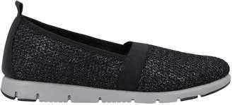 Aerosoles Low-tops & sneakers - Item 11632406MU