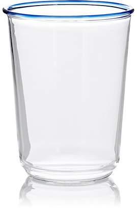 Ichendorf Sorsi Tall Drinking Glass
