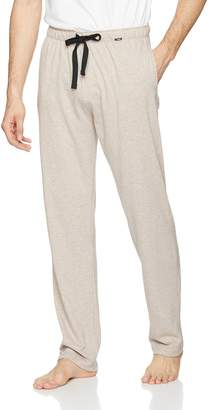 LG Electronics Huber Men's Hr. Hose Pyjama Bottoms