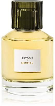 Cire Trudon Women's Mortel Eau De Parfum 100ml