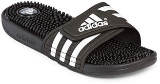 adidas Adissage Womens Slides