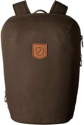 Fjallraven Kiruna Backpack Backpack Bags