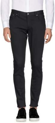 Michael Kors Casual pants - Item 13177667IS