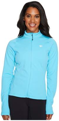 Pearl Izumi Select Thermal Jersey Women's Clothing