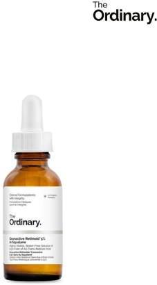 The Ordinary Granactive Retinoid 5% in Squalane 30ml - No Colour