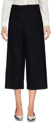 Fabiana Filippi 3/4-length shorts