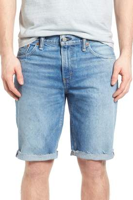 Levi's 511(TM) Cutoff Denim Shorts