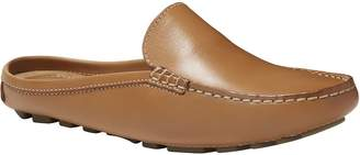 Eastland Leather Loafers - Monica