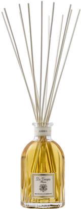 Dr.Vranjes Dr. Vranjes Ambra Glass Bottle Home Fragrance, 8.5 oz./ 250 mL