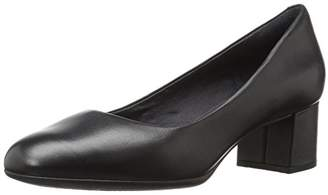 Rockport Women's Total Motion Novalie Dress Pump