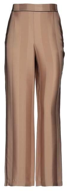 ..,MERCI Casual trouser