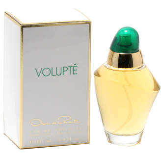 Oscar de la Renta Women's 3.3Oz Volupte Eau De Toilette Spray