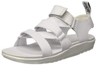 Dr. Martens Women's Redfin Sandal