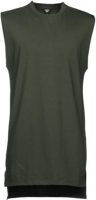 General Idea T-shirts