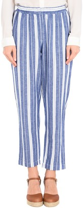 DESIGNERS SOCIETY Casual pants - Item 13174405SK