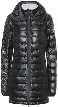 Canada Goose HyBridge® Lite down coat
