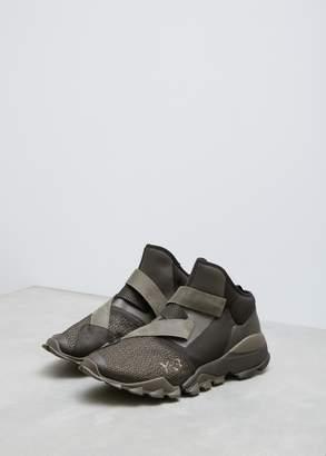Y-3 Ryo Sneaker