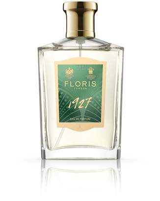 Floris London 1927 Eau de Parfum