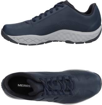 Merrell Low-tops & sneakers - Item 11492220KX