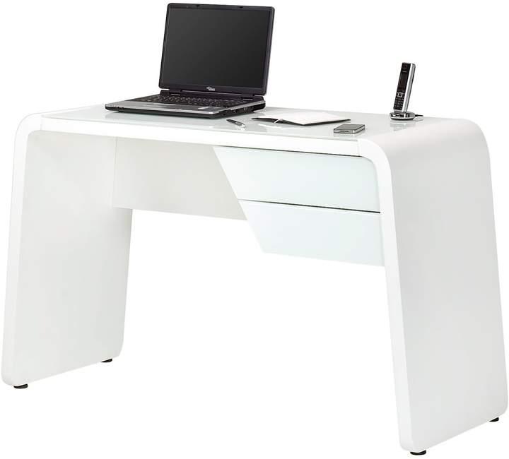 Jahnke Schreibtisch CSL 430