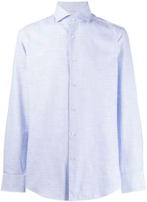 HUGO BOSS Jason shirt