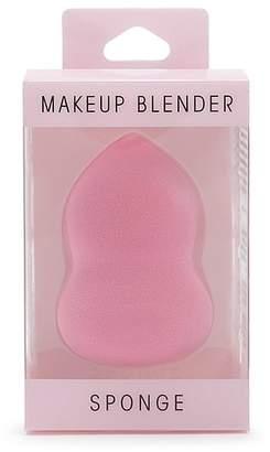 Forever 21 Makeup Blender Sponge