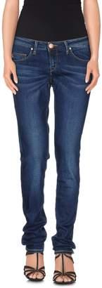Acht Denim pants - Item 42502890
