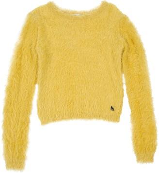 Lulu L:Ú L:Ú Sweaters - Item 39844811GU