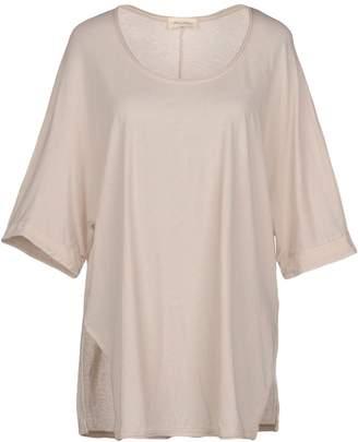 American Vintage T-shirts - Item 12162262