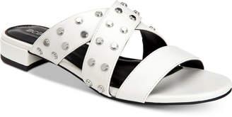 BCBGeneration Dana Flat Sandals Women's Shoes