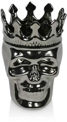 Thompson Ferrier Monte Cristo Aroma Candle