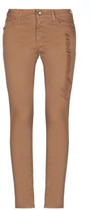 dv Roma Casual pants - Item 13250166FN