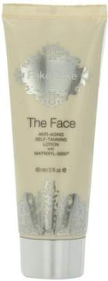 Fake Bake Face Self-Tanning Lotion