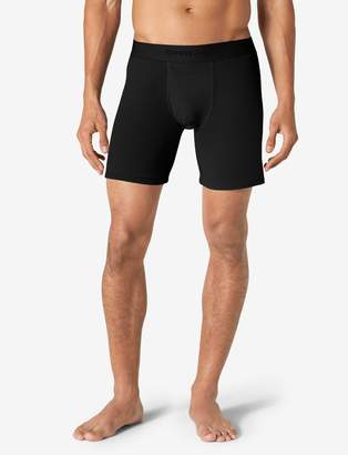Tommy John Tommyjohn Air Relaxed Fit Boxer