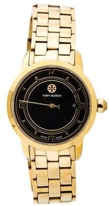 Tory Burch Classic Watch
