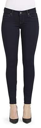 Genetic Los Angeles Women's Crawford Jeans In