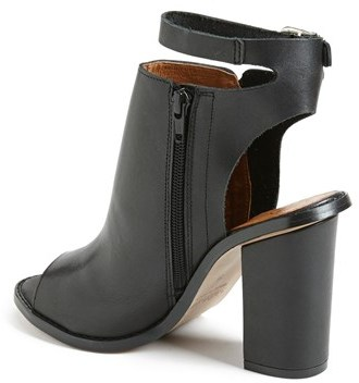 Sixty Seven SIXTYSEVEN 'Layla' Bootie