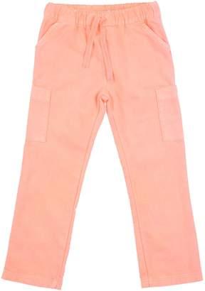 Name It Casual pants - Item 36907656