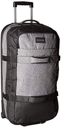 Quiksilver Men's New Reach