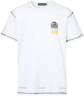 United Standard Milano T-shirt