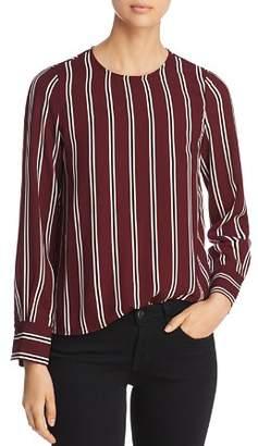 Vero Moda Gabby Stripe Blouse