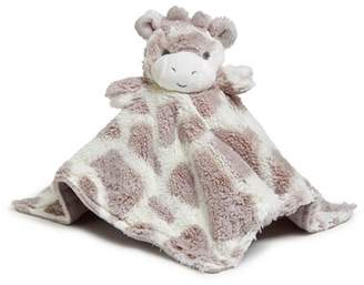 Elegant Baby Giraffe Buddy Security Blankie - Ages 0+