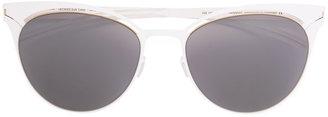 Cara sunglasses