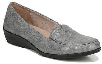 50bf3ad9c1d Lifestride Women s Loafers - ShopStyle